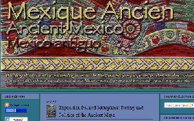 blogmexiqueancien