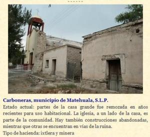 """Blog """"Leyendas Mexicanas y tradiciones de México"""""""