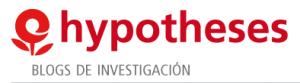 hypotheses.es