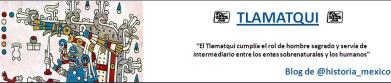Tlamatqui